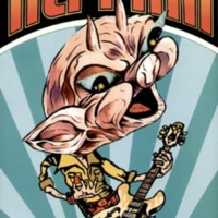 http://www.sarjakuvaseura.fi/arkisto/archive/files/6e5d611a4d4e36bdd4905e78f3dde920.jpg