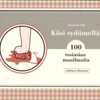 http://www.sarjakuvaseura.fi/arkisto/archive/files/31788de699b1f4882198dff9ca791d77.jpg