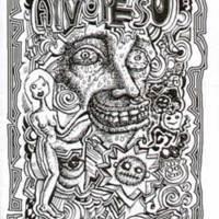 http://www.sarjakuvaseura.fi/arkisto/archive/files/7a64a81b842946d3776eda69230660c8.jpg