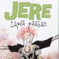 http://www.sarjakuvaseura.fi/arkisto/archive/files/5115903fd6e70c86120cbad435d9c4fe.jpg