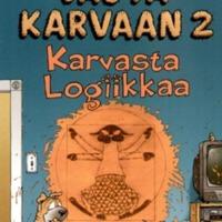http://www.sarjakuvaseura.fi/arkisto/archive/files/f692d0e85f30e3c9914d628746f133d2.jpg