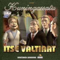 http://www.sarjakuvaseura.fi/arkisto/archive/files/9c6631aa03d3fc1bc8bf9f3f76dd2b70.jpg