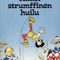 http://www.sarjakuvaseura.fi/arkisto/archive/files/3dd5f5185fe812f5cbdecda27bf7c784.jpg
