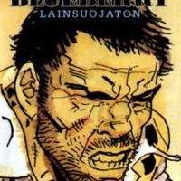http://www.sarjakuvaseura.fi/arkisto/archive/files/c05c9bdadcc0b349adce57a83bc6a5fb.jpg