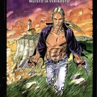 http://www.sarjakuvaseura.fi/arkisto/archive/files/18ad3f3581e59bc0823977163ef9d571.jpg