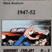 http://www.sarjakuvaseura.fi/arkisto/archive/files/2b89f7f27962bbfe51a90b3e20993708.jpg
