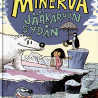 http://www.sarjakuvaseura.fi/arkisto/archive/files/68111ad600c2a902e50db455237fa04b.jpg