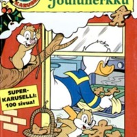http://www.sarjakuvaseura.fi/arkisto/archive/files/0314807fcef2c11b473611bdf108ec3a.jpg