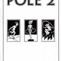 http://www.sarjakuvaseura.fi/arkisto/archive/files/c8dbb2bb044f842421e7b962efcb8d7b.jpg
