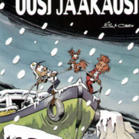 http://www.sarjakuvaseura.fi/arkisto/archive/files/4534ff63f6e988d7792ec7d3d925bce0.jpg