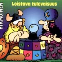 http://www.sarjakuvaseura.fi/arkisto/archive/files/a5f8c36dc311bf669c6d7aaf451dfb44.jpg