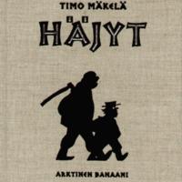 http://www.sarjakuvaseura.fi/arkisto/archive/files/af754bb11f9796b025ee0d428c22a2c3.jpg
