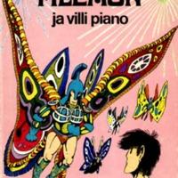 http://www.sarjakuvaseura.fi/arkisto/archive/files/e23f249d2cdae35fbc14b0b33396d33f.jpg