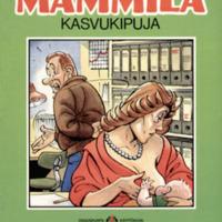 http://www.sarjakuvaseura.fi/arkisto/archive/files/96c784286091d31660f2f71a6f43f7b9.jpg