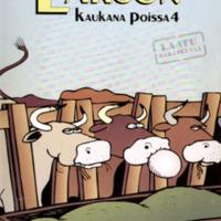 http://www.sarjakuvaseura.fi/arkisto/archive/files/1822749e22e7e5d76a25377c72857495.jpg
