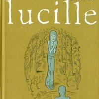 lucille030.jpg
