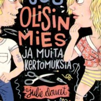http://www.sarjakuvaseura.fi/arkisto/archive/files/4ae2878fc00a624000b37263c51c5fc9.jpg