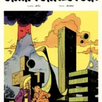http://www.sarjakuvaseura.fi/arkisto/archive/files/7bc9d2afd6dd0ef91b310f425f661c70.jpg