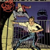 http://www.sarjakuvaseura.fi/arkisto/archive/files/cb19d90e271e7bbe06ef6d2c2323267d.jpg