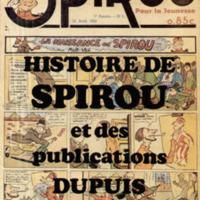 http://www.sarjakuvaseura.fi/arkisto/archive/files/c871e3586f7c7ba0ca61041398596f8d.jpg