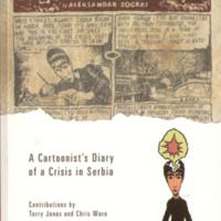 http://www.sarjakuvaseura.fi/arkisto/archive/files/ce7c23bbf79c30d87cb5e396a30614e5.jpg
