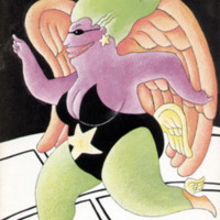 http://www.sarjakuvaseura.fi/arkisto/archive/files/bd5bd5e24cb50bc3acf073ea96e1cc2c.jpg