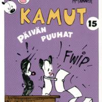 http://www.sarjakuvaseura.fi/arkisto/archive/files/3084f73e767fdcf9c5fa2a7a3a871a70.jpg
