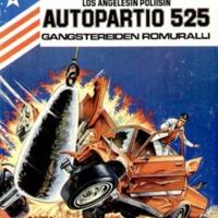 http://www.sarjakuvaseura.fi/arkisto/archive/files/27c788c60c10b64cb88619a669fedb2e.jpg