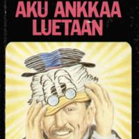 http://www.sarjakuvaseura.fi/arkisto/archive/files/b6bb233802426918eb7d7a731042f847.jpg