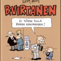 http://www.sarjakuvaseura.fi/arkisto/archive/files/219dd55bd4a93b0bd10050d87e2fa455.jpg