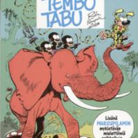http://www.sarjakuvaseura.fi/arkisto/archive/files/287681a90ff519faacbf379d8bcb6299.jpg