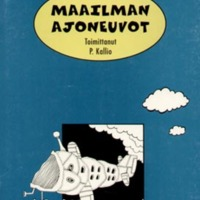 http://www.sarjakuvaseura.fi/arkisto/archive/files/5a3a094f01ac5241bf42065631dbd303.jpg