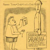 http://www.sarjakuvaseura.fi/arkisto/archive/files/4316c511277d0993dd6d46cfec6b7463.jpg
