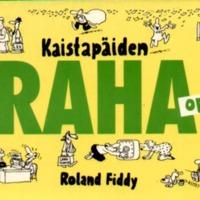 http://www.sarjakuvaseura.fi/arkisto/archive/files/275fac94990db8a530bd045f49c7feb3.jpg