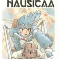 http://www.sarjakuvaseura.fi/arkisto/archive/files/20210037a70a9ccbf17032bc25181ba8.jpg