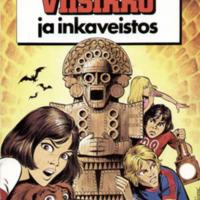 http://www.sarjakuvaseura.fi/arkisto/archive/files/0db807587786e07c9cefc4fc73199107.jpg