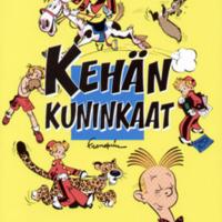 http://www.sarjakuvaseura.fi/arkisto/archive/files/d7371a21af8b19df5d54f2b790dbf3bb.jpg