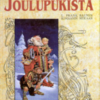 http://www.sarjakuvaseura.fi/arkisto/archive/files/250a18a227ff03a7843eadb22a3afe00.jpg