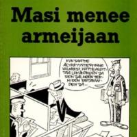 http://www.sarjakuvaseura.fi/arkisto/archive/files/5f62c5fe68a1b4cd9709b4590e813a8b.jpg