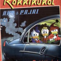http://www.sarjakuvaseura.fi/arkisto/archive/files/f2958a1f3642d721143171143df4d39b.jpg