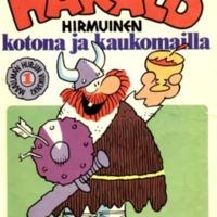 http://www.sarjakuvaseura.fi/arkisto/archive/files/836f38255f714aa942f62bdfc8478a46.jpg