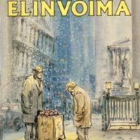 http://www.sarjakuvaseura.fi/arkisto/archive/files/17209c2d87a5d50fb08fd6de456dbcd2.jpg