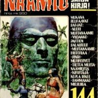http://www.sarjakuvaseura.fi/arkisto/archive/files/a08622592799f190afb6c99b4e60ee91.jpg