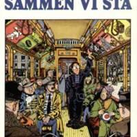 http://www.sarjakuvaseura.fi/arkisto/archive/files/d06510cd86a2e8dd76dc212407116274.jpg