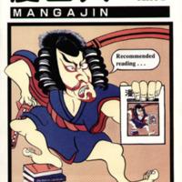 http://www.sarjakuvaseura.fi/arkisto/archive/files/ddcb5a9536aceca286b098ea781f27e8.jpg