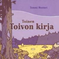http://www.sarjakuvaseura.fi/arkisto/archive/files/6d304ec7e03a90c8ac7ea050f342045a.jpg