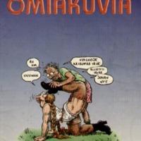http://www.sarjakuvaseura.fi/arkisto/archive/files/4a17485390b4ba94a6f737aa8ebc18fd.jpg