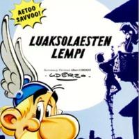 http://www.sarjakuvaseura.fi/arkisto/archive/files/20d3ccc681f85007da6bfc47e03400dd.jpg