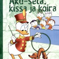 http://www.sarjakuvaseura.fi/arkisto/archive/files/8e3caf72ae93222506cb330c230b3253.jpg