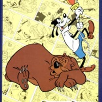 http://www.sarjakuvaseura.fi/arkisto/archive/files/4c143802fe4a5257bb18d96a0317cdf2.jpg